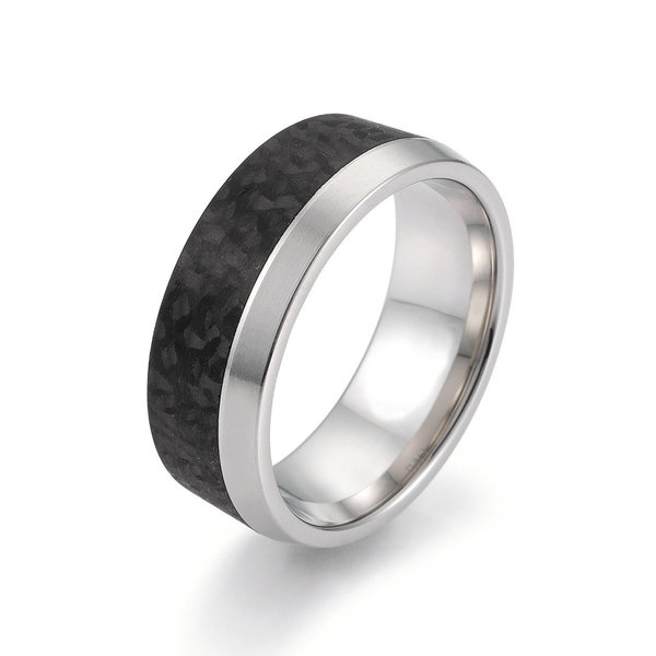 Linder Partnerring 65 1CS-0800-08-80