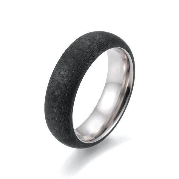Linder 1CS-0803-08-70 Partnerring